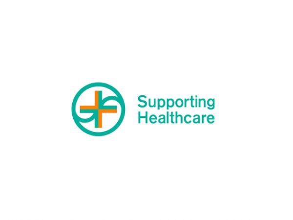Supporting Healtcare (Ter Apel, the Netherlands)