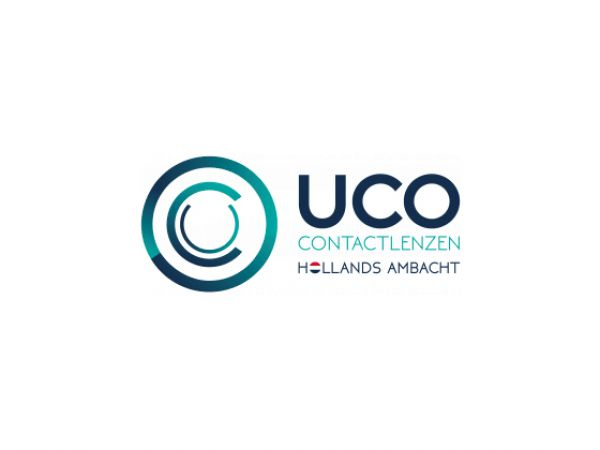 UCO contact lenses (Wieringerwerf, the Netherlands)