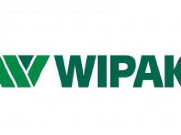 Wipak packaging (Sittard, the Netherlands)